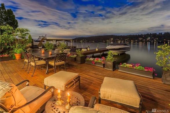 Deck and Lake South.jpg