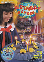 1999 - Birthday Express - Madeline.jpg