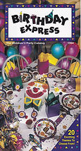1994 - Birthday Express - Clowns.jpg