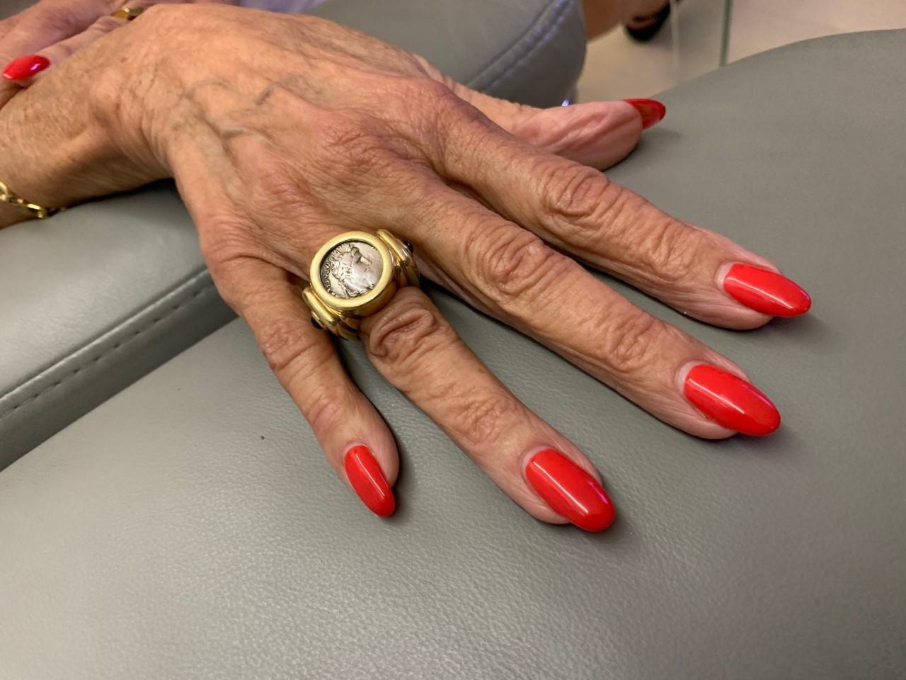 Barbara's ring.jpg