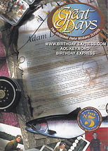 Great Days Catalog.jpg