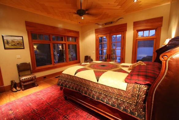 12-09-09 2nd Master Bedroom 03.jpg