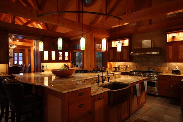 03-14-10 Kitchen 1.jpg