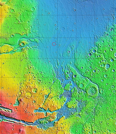 Mars_topography_(MOLA_dataset)_with_pole