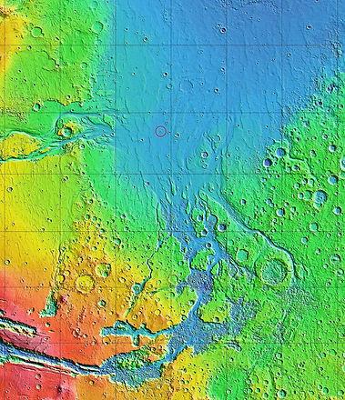 Mars_topography_(MOLA_dataset)_with_pole