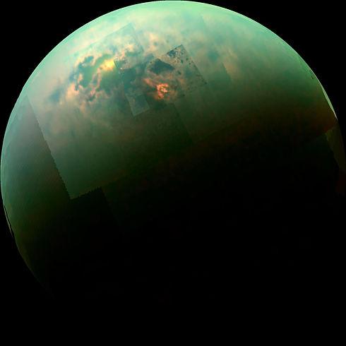 titan_sun_reflection.jpg