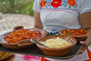 Guest%20Ranch%20RLC%20FOOD%20%205_edited