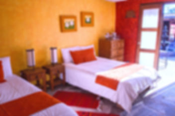 Rancho%20Las%20Cascadas%20INT%20ROOMS%20