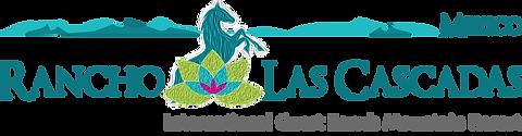 LOGO RLC BASE 2021.png