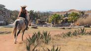 Advanced Riders Love The Rancho