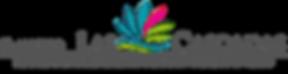 RLC LOGO 2020 s:c AI osc.png
