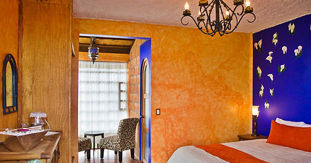 ROOMS ALCATRAZ.jpg