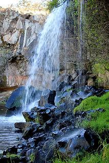 Rancho Las Cascadas EXT WATERFALLS  7.JPG