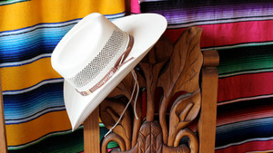 FAQs When Planning A Trip To The Rancho