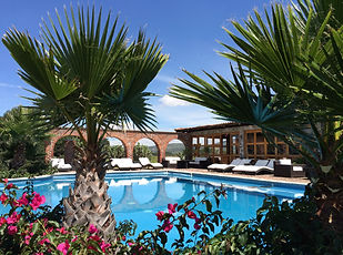 Rancho Las Cascadas EXT POOL  5.JPG