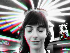 42 filmes pra iluminar la cabezita