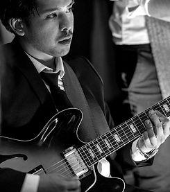 Jose Guitar Tutor Chasing Sound.jpg