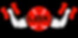 lbx new logo 1(A) .png