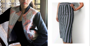 Sustainable Filipino Fashion + 7 Tips for an Intentional Closet