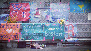 Insights from Boston: Finding Strength Amidst Tragedy