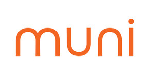 What is MUNI?