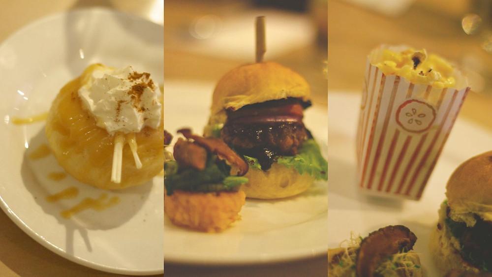 03 Food