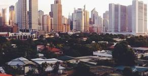 Improving Manila Through Collaborative Urban Design