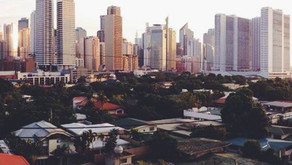 Improving Manila Through Collaborative Urban Design