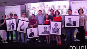 8 Groups Filipino Entrepreneurs Should Know About In 2013