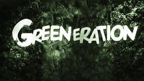 Greeneration Summit: Gearing The Youth For Climate Change