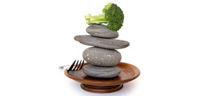 Mindful Eating: Becoming Aware of the Impact of Your Food Choices