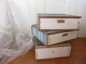 resurrection boxes