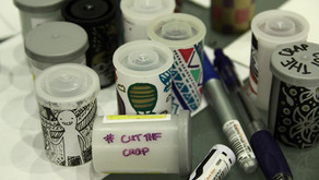 Join Muni's Film Canister Drive!