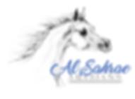 Al Sahrae logo 2016.png