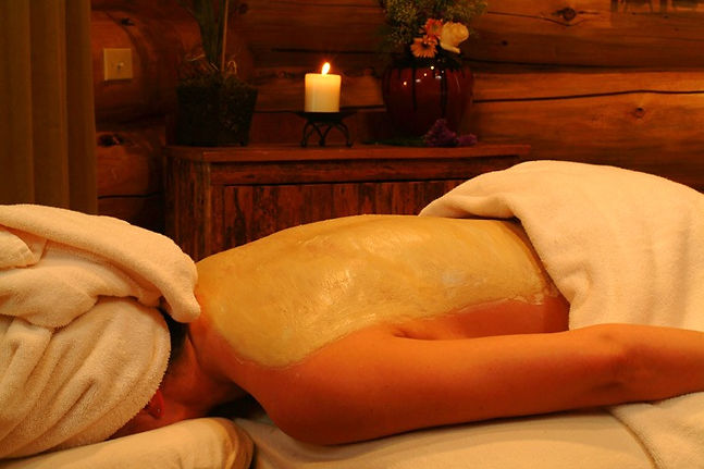 spa-facials-massages_edited.jpg