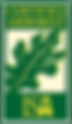 International Society of Arboriculture Certified Arborist