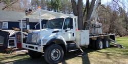 Rutland VT tree service