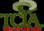 Tree Care Industry Association member