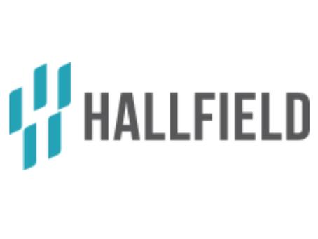 セカイの住まい・マレーシアの不動産取引を行う「Hallfield Sdn Bhd (ホールフィールド)」と業務提携開始!