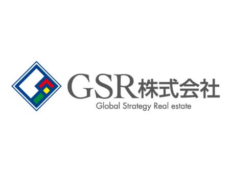 セカイの住まい・フィリピンの不動産に特化した「GSR株式会社」と業務提携開始!