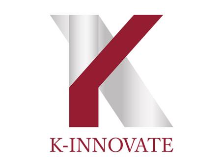 セカイの住まい・マレーシアを専門とした「K-innovate株式会社」と業務提携開始!