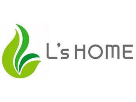 セカイの住まい・カンボジアやタイを中心にした「株式会社エルズホーム」と業務提携開始!