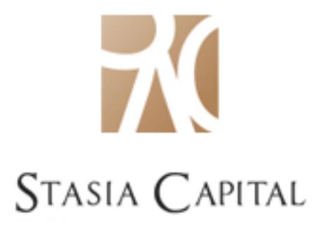 セカイの住まい・アメリカを中心にした「ステイジアキャピタルジャパン株式会社」と業務提携開始!