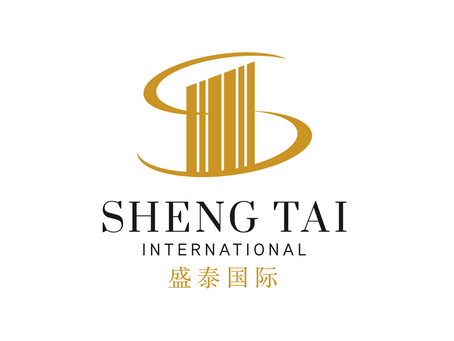 セカイの住まい・マレーシアの不動産開発に特化したシェンタイ・ジャパンマーケティングインターナショナル株式会社との業務提携を開始!