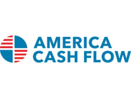 セカイの住まい・アメリカの不動産投資に特化とした「America Cash Flow, LLC」と業務提携開始!