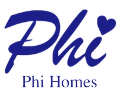 セカイの住まい・フィリピンのマニラを中心にした「株式会社Phi Homes」と業務提携開始!