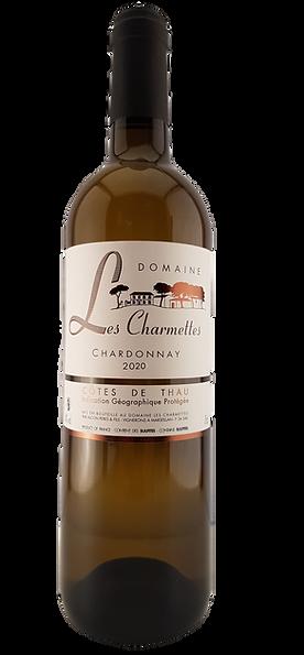 Chardonnay 2020_edited(2).png