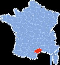 1200px-Hérault-Position.svg.png