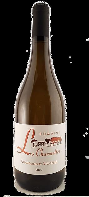 Chardonnay-Viognier-2020_edited.png