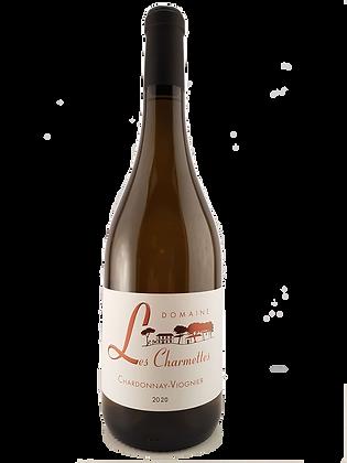 Chardonnay Viognier 2020